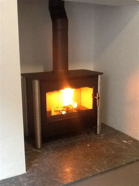 work blog fire bug stoves wood burning stove specialists