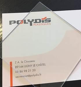 Plaque Polycarbonate Alvéolaire 4mm : polycarbonate margard polydis ~ Dailycaller-alerts.com Idées de Décoration