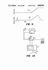 Patent Us4888996
