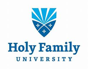 Holy Family University - Wikiwand