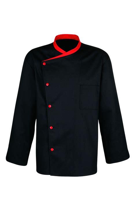 veste cuisine couleur veste cuisine chef femme veste de cuisine en couleur veste