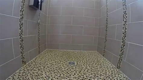 faience salle de bain bricoman faience salle de bain