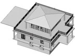 30 X 30 With Loft Floor Plans by Home Structural Design Engineering Civil Engineering