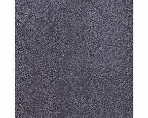 Beton Pigmente Hornbach : beton terrassenplatte istone basic schwarz granit ~ Michelbontemps.com Haus und Dekorationen