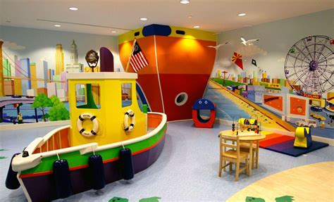 amazing dream playrooms  playroom   childs