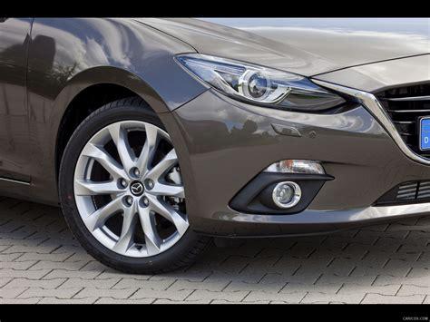 2014 mazda3 sedan headlight hd wallpaper 20