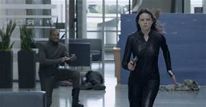 Continuum review – 2×13: 'Second Time' | Bitch Stole My Remote