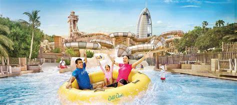 Картинг в Дубае. Часть 1. — DRIVE2
