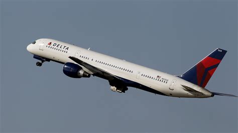 Delta Airlines Resume by Delta Makes The Right Call On Skymiles Changes