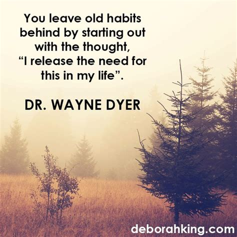 25 best ideas about wayne dyer on wayne dyer