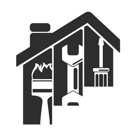 trimble  general contractors home facebook