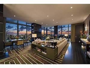 Luxury Oceanfront Condos Miami, Luxury Condos Miami. Miami ...