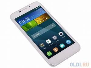U0421 U043c U0430 U0440 U0442 U0444 U043e U043d Huawei Ascend Y5c Y541