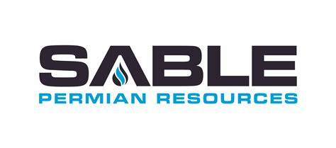 sable permian resources international swaps