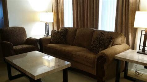 sam levitz furniture  reviews furniture stores