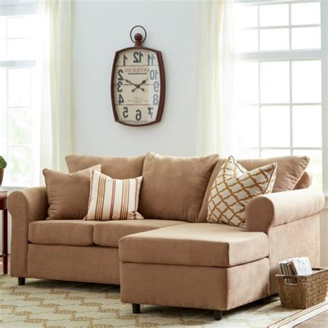 sectional sofa with cuddler chaise furniture home decoration ideas pictures 74 chaise design