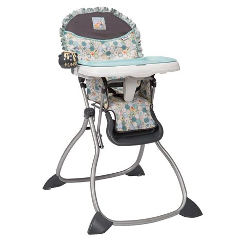 graco winnie the pooh high chair canada disney baby fast pack high chair home sweet home pooh