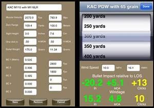 Einfache Entfernung Berechnen : mit iphone und gewehr x o o m i x x o o m i x ~ Themetempest.com Abrechnung