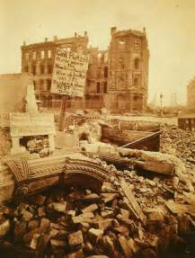Great Chicago Fire 1871
