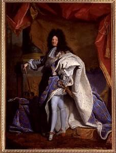 Louis 14 : 1715 discover the 3d scale models versailles 3d ~ Orissabook.com Haus und Dekorationen