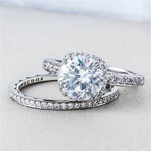 engagement rings for women jared engagement ring usa With jared women s wedding rings