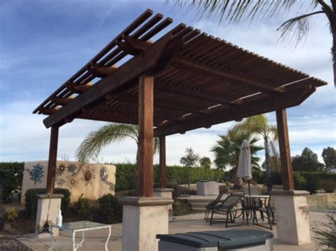 patio construction in orange county orange county