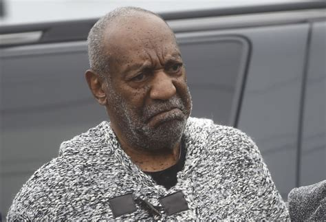 bill cosby   ruined  civil lawsuits   trial