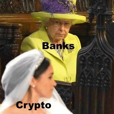 Max hillebrand liechtenstein is an austrian economist supporting several open source bitcoin projects. Pin by Cryptos & Bitcoin on Best Memes | Buy cryptocurrency, Coin market, Cryptocurrency