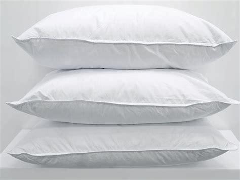 harbor linen new generation pillow harbor care at home new generation pillow the new 48983