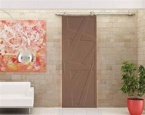peinture portes intrieures maison finest glnzend idee With attractive couleur taupe clair peinture 9 davaus couleur peinture porte en bois avec des