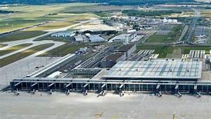 Aeroport De Berlin : l 39 a roport de berlin et le gaspillage des fonds europ ens ~ Medecine-chirurgie-esthetiques.com Avis de Voitures