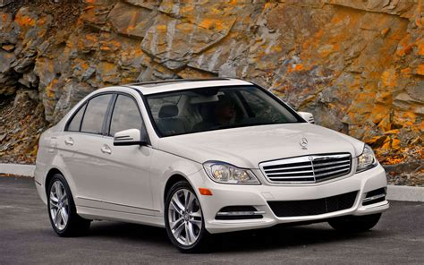 This 2013 mercedes benz c300 sport sedan runs great. 2013 Mercedes-Benz C300 4Matic Gains Power, Economy, M-Class Gets Collision Prevention