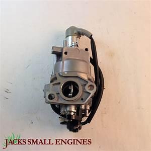 Honda 16100ze3f12 Carburetor Be82b C