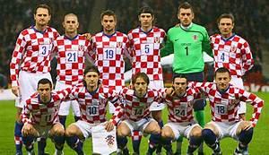 Kroatien Im Portrt