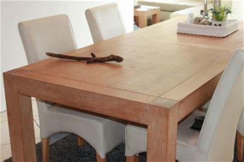 eiken meubels lak verwijderen eikenhouten meubels opknappen verfen