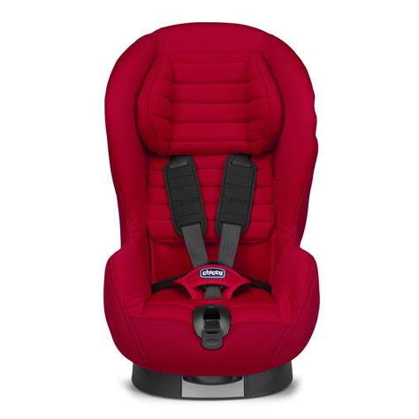 xpace isofix travelling official chicco ae website
