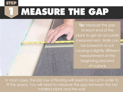 how to measure up for laminate flooring gurus floor
