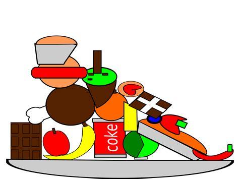 animation cuisine food animation cliparts co