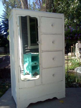 wardrobe closet craigslist antique wardrobe closets