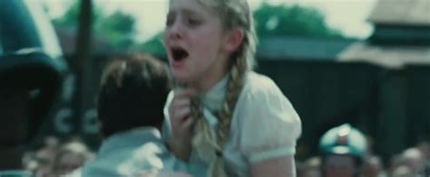 the hunger primrose primrose everdeen images the hunger games trailer wallpaper and background photos 26835802