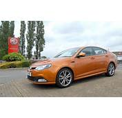 MG Launches The Best British Deal On New Cars  Latest