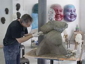 Skulpturen Für Garten : f r lehrkr fte skulpturen f r den au enbereich zkm ~ Watch28wear.com Haus und Dekorationen