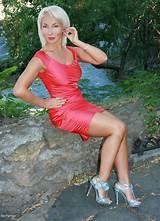 femme cherche rencontre au russe