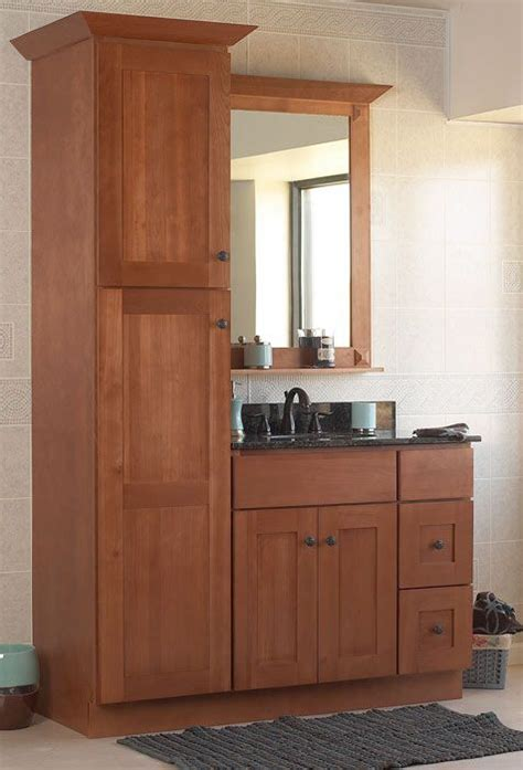 diy linen cabinet plans woodworking projects plans