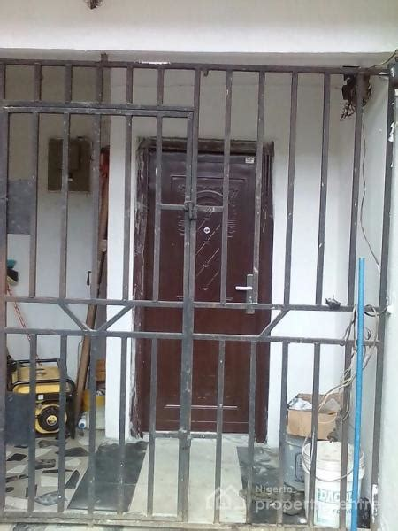 Car Rental In Harcourt Nigeria by Self Contained Flats For Rent In Harcourt Rivers