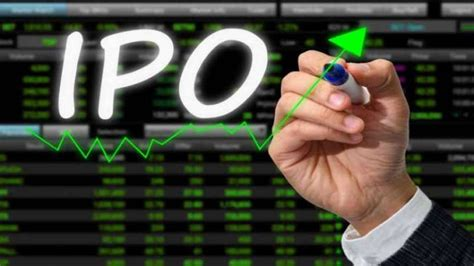Ipo subscribers or investors can do the ipo allotment check on the registrar's official website after the ipo allotment date. Happiest Minds IPO allotment status: Check online at ...