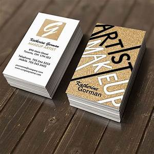 30 cool creative business card design ideas 2014 web for Business card ideas 2014
