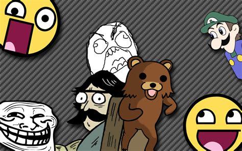 Pedo Bear Memes - download pedobear meme wallpaper 1440x900 wallpoper 365756