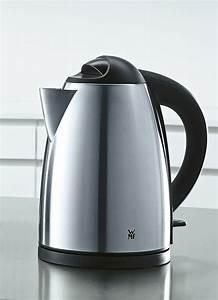 Wmf Mini Kaffeemaschine : k chenelektronik und andere k chenausstattung von bader online kaufen bei m bel garten ~ Orissabook.com Haus und Dekorationen