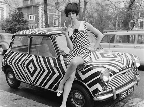 sixties city image gallery sixties fads fashions